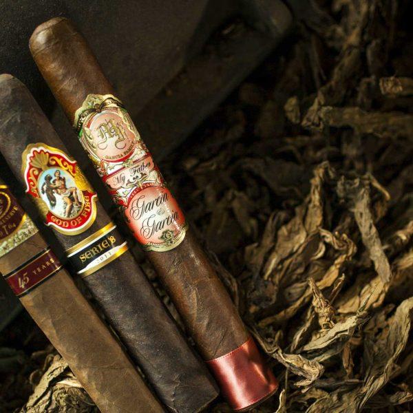 cigar-bg